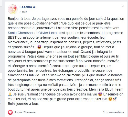 Laetitia_Amourgom__1